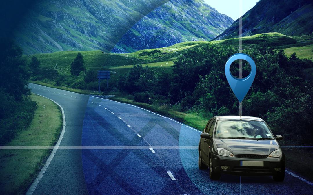 ¿Por qué es importante el apoyo de GPS?