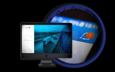 ¿Cómo usar la plataforma NaveGo?